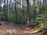 1315 Sandy Creek Rd - Photo 6