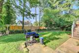 1401 Bromley Dr - Photo 81
