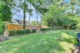 1401 Bromley Dr - Photo 82