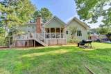 1401 Bromley Dr - Photo 84