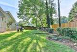 1401 Bromley Dr - Photo 86