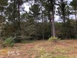 0 Red Wood Dr - Photo 11