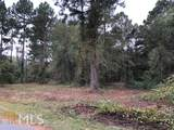 0 Red Wood Dr - Photo 2