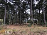 0 Red Wood Dr - Photo 4