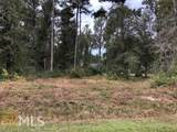 0 Red Wood Dr - Photo 8