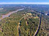 170 Mill Crk - Photo 3