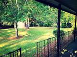 1340 5Th Ave - Photo 14