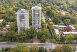 2575 Peachtree Rd - Photo 26