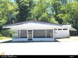 611 Ogeechee St - Photo 1