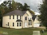 4050 Soaring Drive - Photo 1