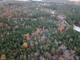 0 Pine Mountain Rd - Photo 12