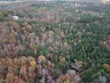0 Pine Mountain Rd - Photo 10