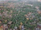 0 Pine Mountain Rd - Photo 11