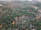 0 Pine Mountain Rd - Photo 13