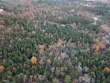 0 Pine Mountain Rd - Photo 14