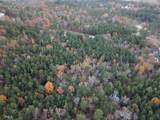 0 Pine Mountain Rd - Photo 14