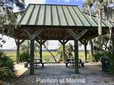 0 Marina Isle Dr - Photo 14