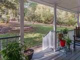 3155 East Lake Rd - Photo 4