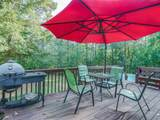 3155 East Lake Rd - Photo 7