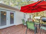 3155 East Lake Rd - Photo 9