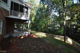 220 Shadowledge - Photo 14