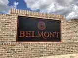 533 Belmont Ave - Photo 10