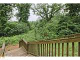 3635 Maple Hill Rd - Photo 11