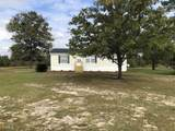 5400 Moore Rd - Photo 2