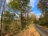 0 Chestnut Mountain Dr - Photo 1