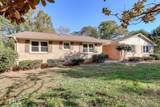 2693 Arrow Wood Dr - Photo 37