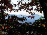 8269 Cox Mountain Lane - Photo 3