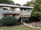 3048 Briarcliff Rd - Photo 36