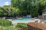 3048 Briarcliff Rd - Photo 37