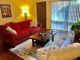 3048 Briarcliff Rd - Photo 4