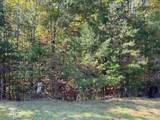 41A Madelyn Anthony Rd - Photo 1