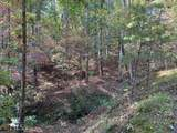 41A Madelyn Anthony Rd - Photo 3