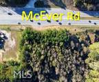 3625 Mcever Rd - Photo 4