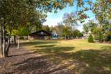 37 Madelyn Anthony Rd - Photo 19