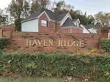 113 Haven Ridge - Photo 2