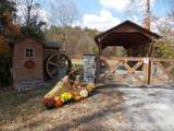 0 Pickett Mill - Photo 10