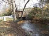 0 Pickett Mill - Photo 9