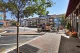 4805 West Village Way - Photo 24