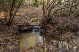 117 Fightingtown Creek Ln - Photo 7
