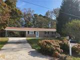 8986 Meadow Dr - Photo 1