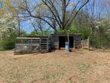 1500 Cherokee Trl - Photo 68