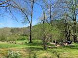 1500 Cherokee Trl - Photo 8