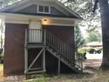 1794 Thompson Ave - Photo 25