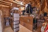 112 Foxtail Rd - Photo 35