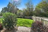 112 Foxtail Rd - Photo 40