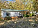 1382 Grant Mill Rd - Photo 2